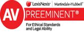 jrl lexis nexis for website